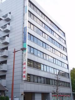 matsuyama.jpg