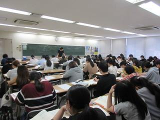 夏期講習会.JPG